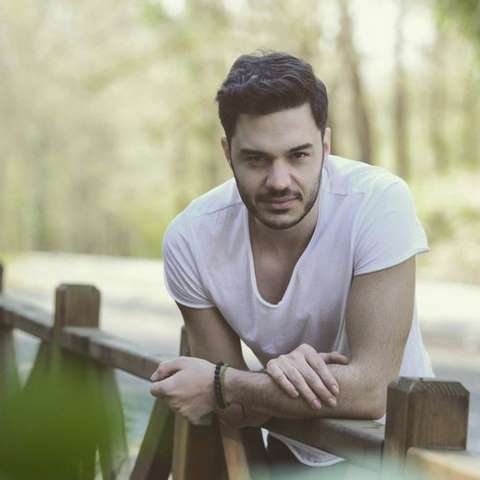 دانلود فول آلبوم و تمام آهنگهای الیاس یالچینتاش Ilyas Yalcintas