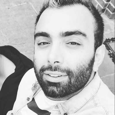 دانلود آهنگ جدید مسعود صادقلو بنام کارما