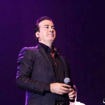 دانلود آهنگ جدید رحیم شهریاری بنام آی خانیم قادان آللام