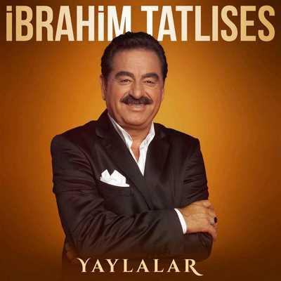 دانلود آهنگ جدید Ibrahim Tatlises بنام Yaylalar