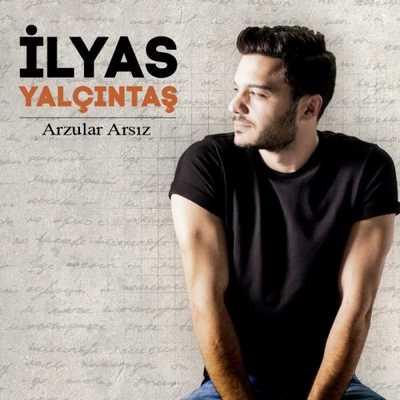 دانلود آهنگ جدید الیاس یالچینتاش بنام Arzular Arsiz
