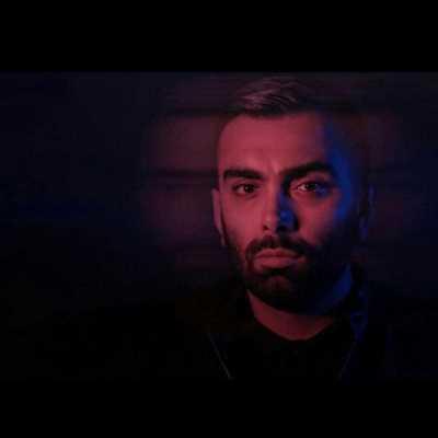 دانلود آهنگ جدید مسعود صادقلو بنام باور ندارم