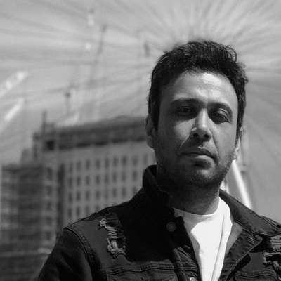 دانلود آهنگ جدید محسن چاوشی بنام نجار