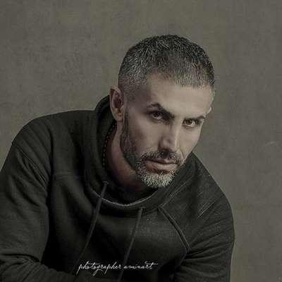 دانلود آهنگ جدید مرتضی اشرفی بنام رفیق