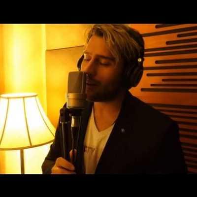 دانلود آهنگ جدید شانیکو بنام هوای عاشقی