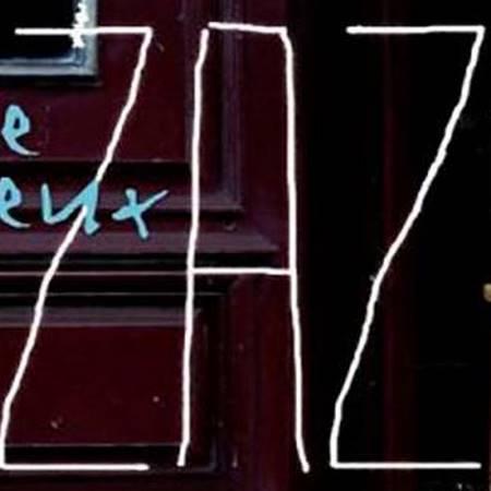دانلود آهنگ فرانسوی je veux از ZAZ