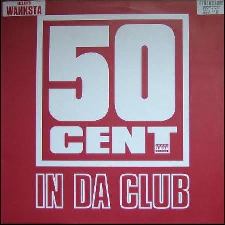دانلود آهنگ In Da Club