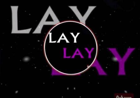 دانلود آهنگ خارجی lay lay la lay
