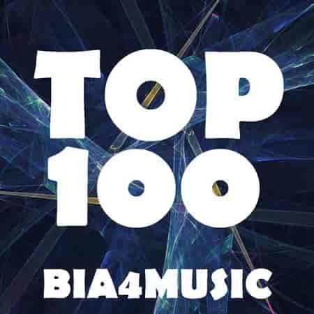 دانلود 100 آهنگ برتر و پرطرفدار
