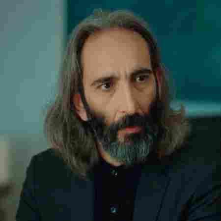 دانلود آهنگ مریم آل داوود تیتراژ سریال عروس استانبول