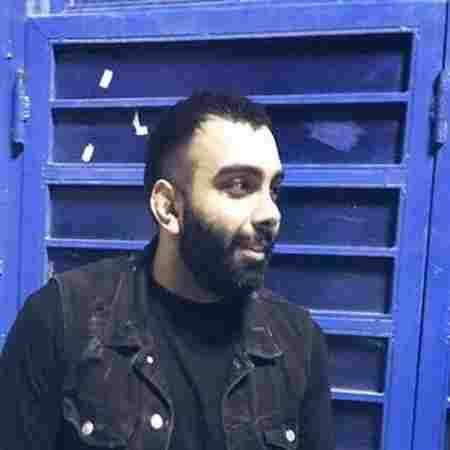 دانلود آهنگ جدید مسعود صادقلو بنام دورهمی