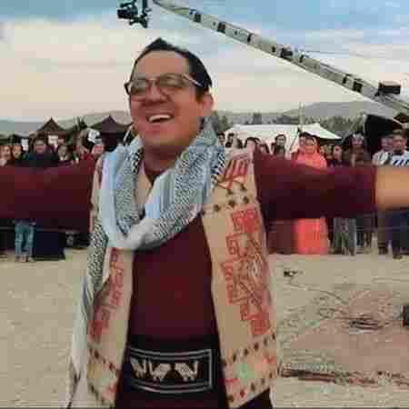 دانلود آهنگ جدید محسن میرزازاده بنام ریحانه جان