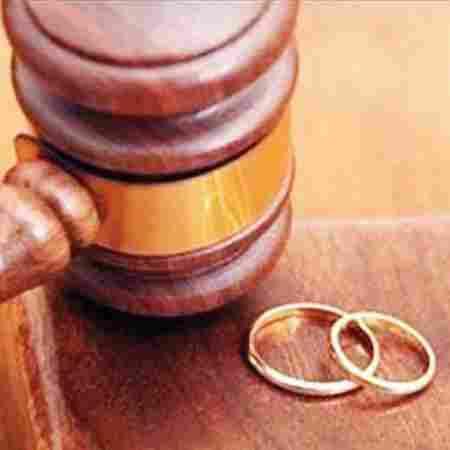 شرایط حذف نام همسر قبلی از شناسنامه