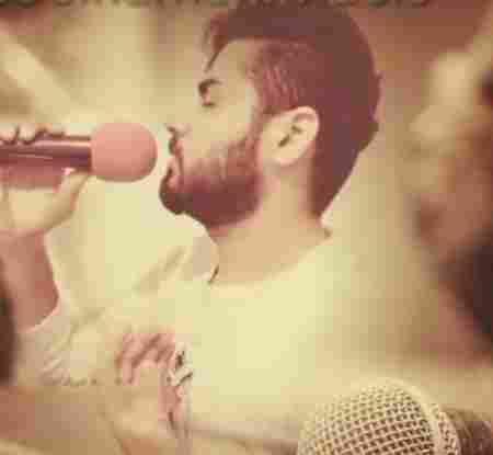 دانلود آهنگ حسین عامری دلبر