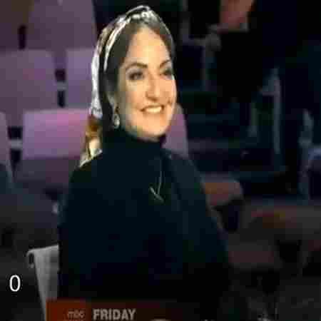 دانلود برنامه چندشنبه با سینا با حضور مهناز افشار