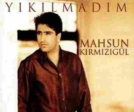 دانلود آهنگ ماهسون بنام Yikilmadim