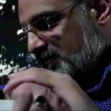 دانلود آهنگ ایران شروع و پایان ایران بالاتر از جان