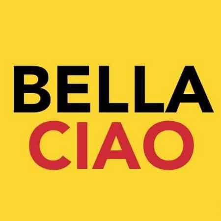 دانلود آهنگ Bella Ciao