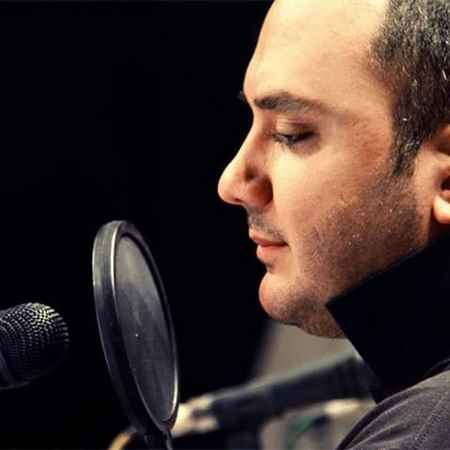 دانلود آهنگ اجرا شده احسان کرمی در سریال هم گناه