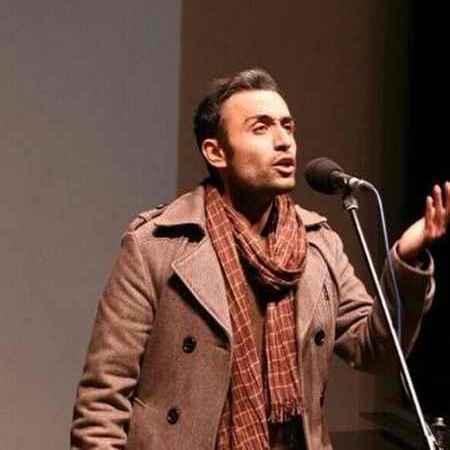 دانلود آهنگ ایرانم ایرانم ای جان جانانم محمد رامزی در عصر جدید