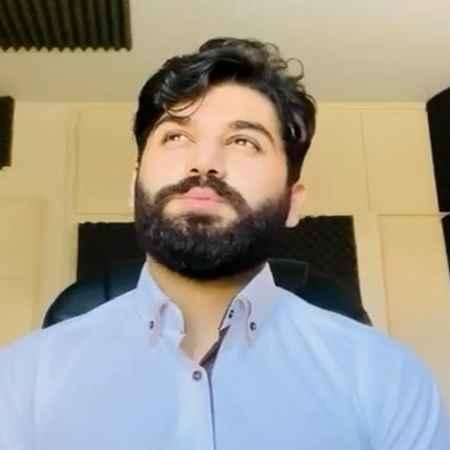 دانلود آهنگ زده به سرم اسمتو هرجا که میشینم میبرم علی صدیقی