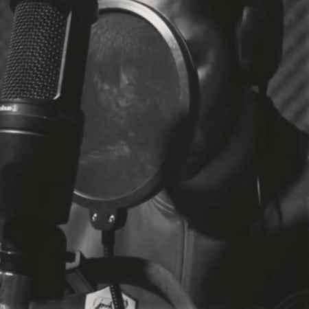 دانلود آهنگ میخندی به ریشم از متین متال mp3 کامل 320
