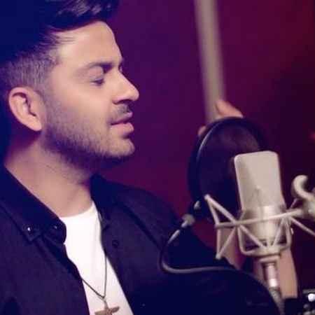 دانلود آهنگ من برایت از تمام آرزوهایم گذشتم از رضا طاهر | گیسو طلا