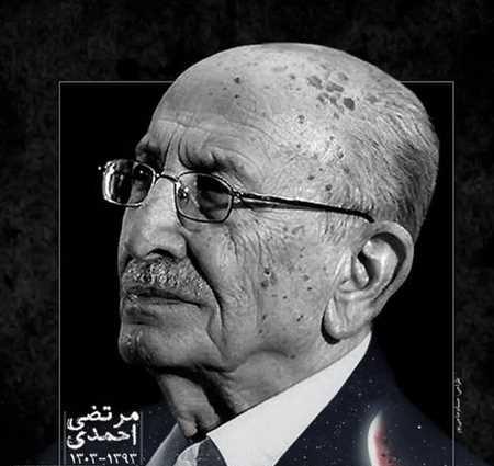 دانلود آهنگ منو سر لج ننداز میرم زن میگیرم چی گفتی مرتضی احمدی