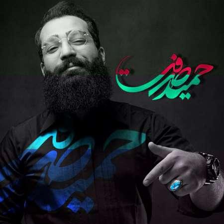 دانلود آهنگ ورود به رینگ امیر علی اکبری